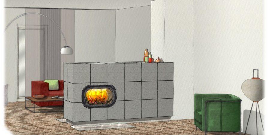 credit dimpot sur poele a bois. Black Bedroom Furniture Sets. Home Design Ideas